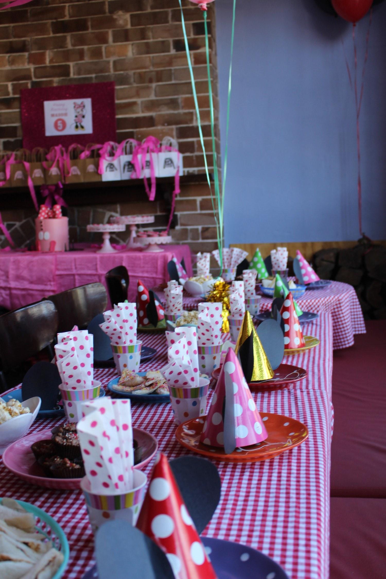 kids_party_1.jpg