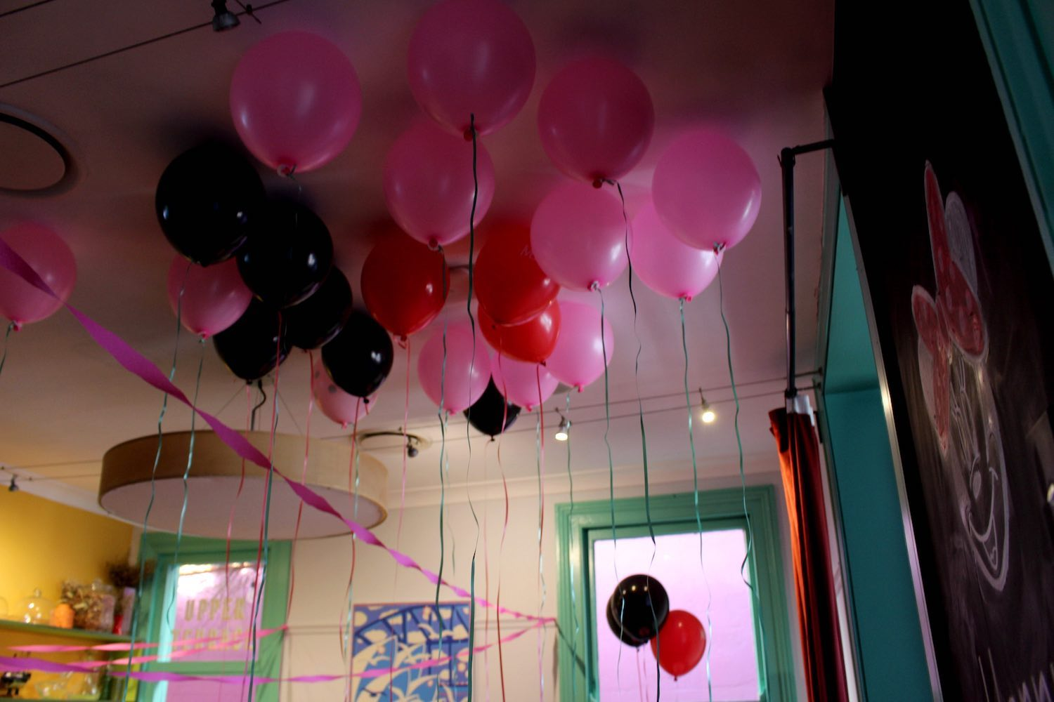 partys_balloons_upstairs.jpg