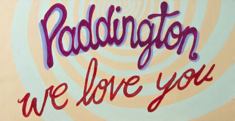 paddington we love you.jpg