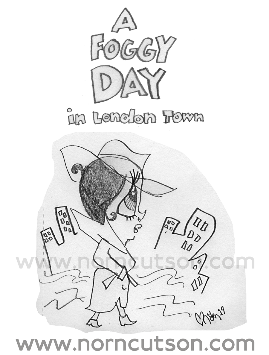A-FOGGY-DAY-SKETCH-01-WEB.png