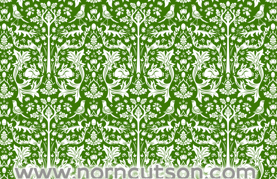 TRIBUTE-TO-BROTHER-RABBIT-GREEN-WEB.png