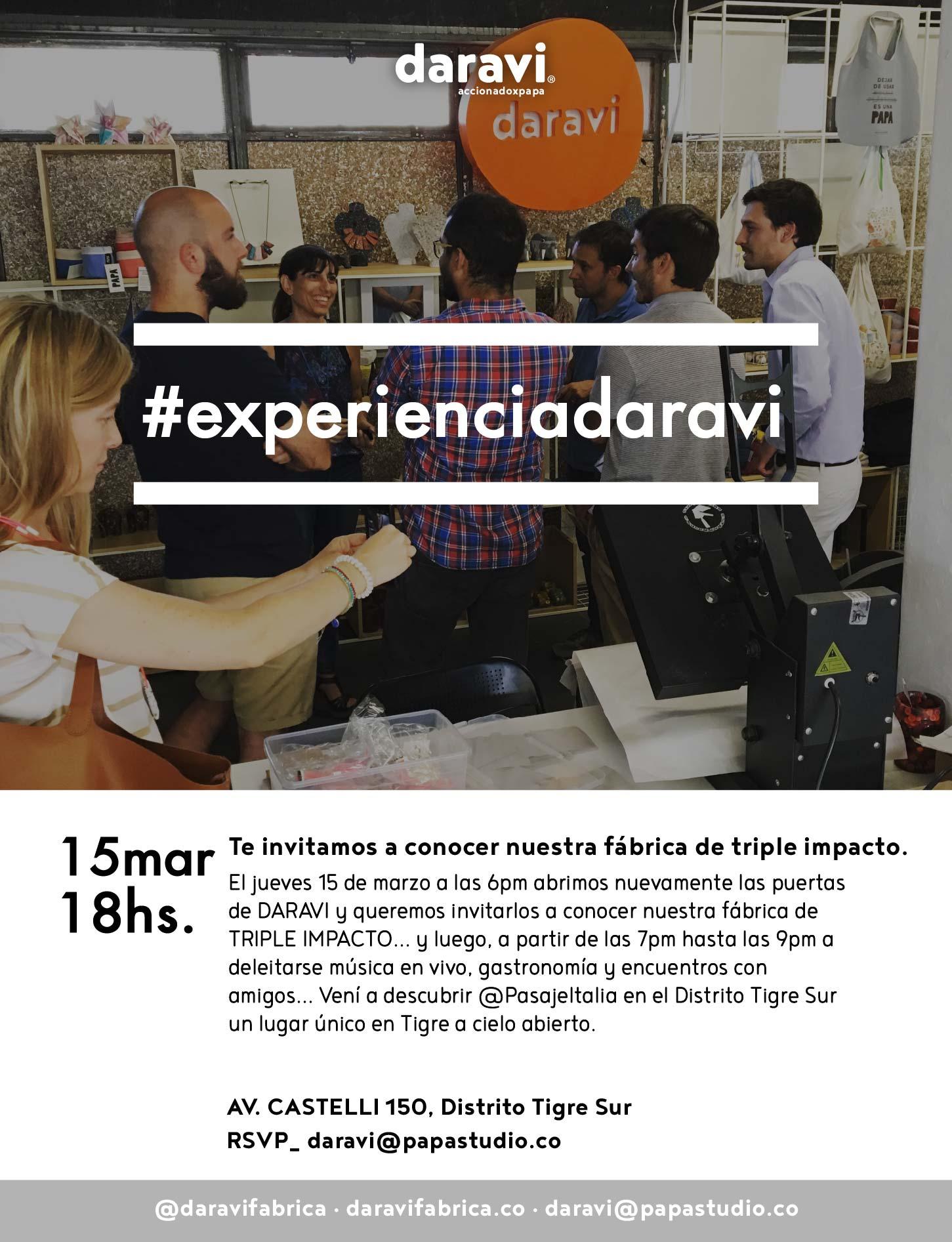 experiencia daravi-04.jpg