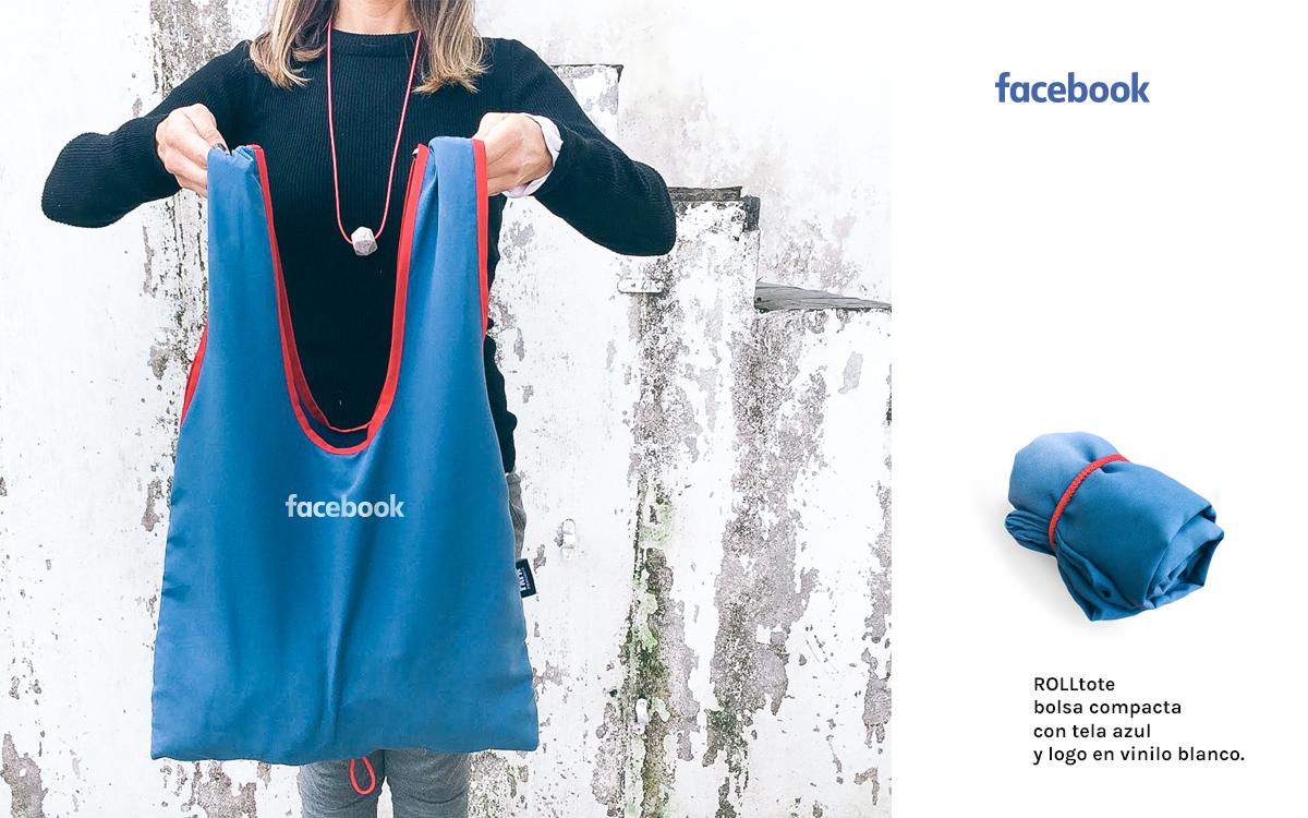 ROLL_facebook.jpg