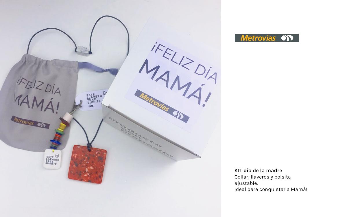 metrovias_kit_mama.jpg