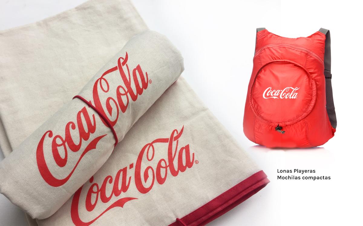 Coca-cola_lonas_mochi.jpg