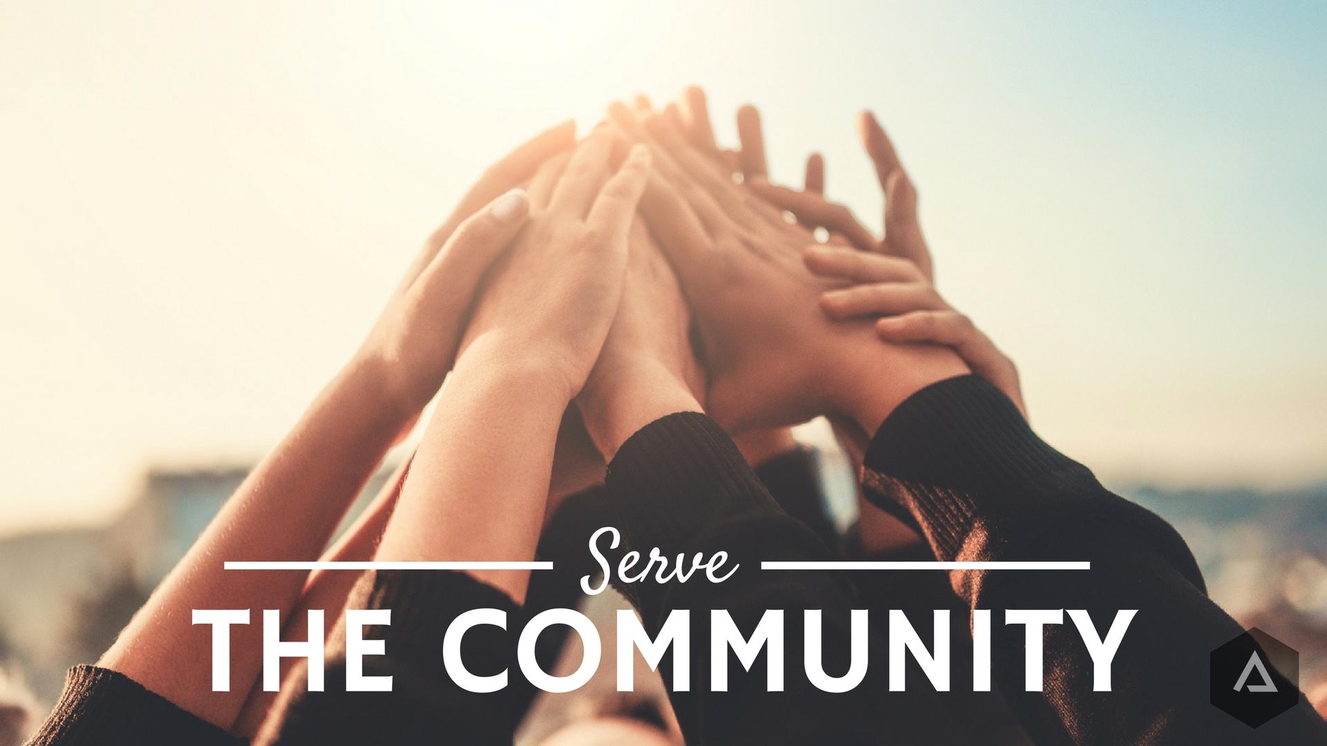 Serve in the Community.jpg