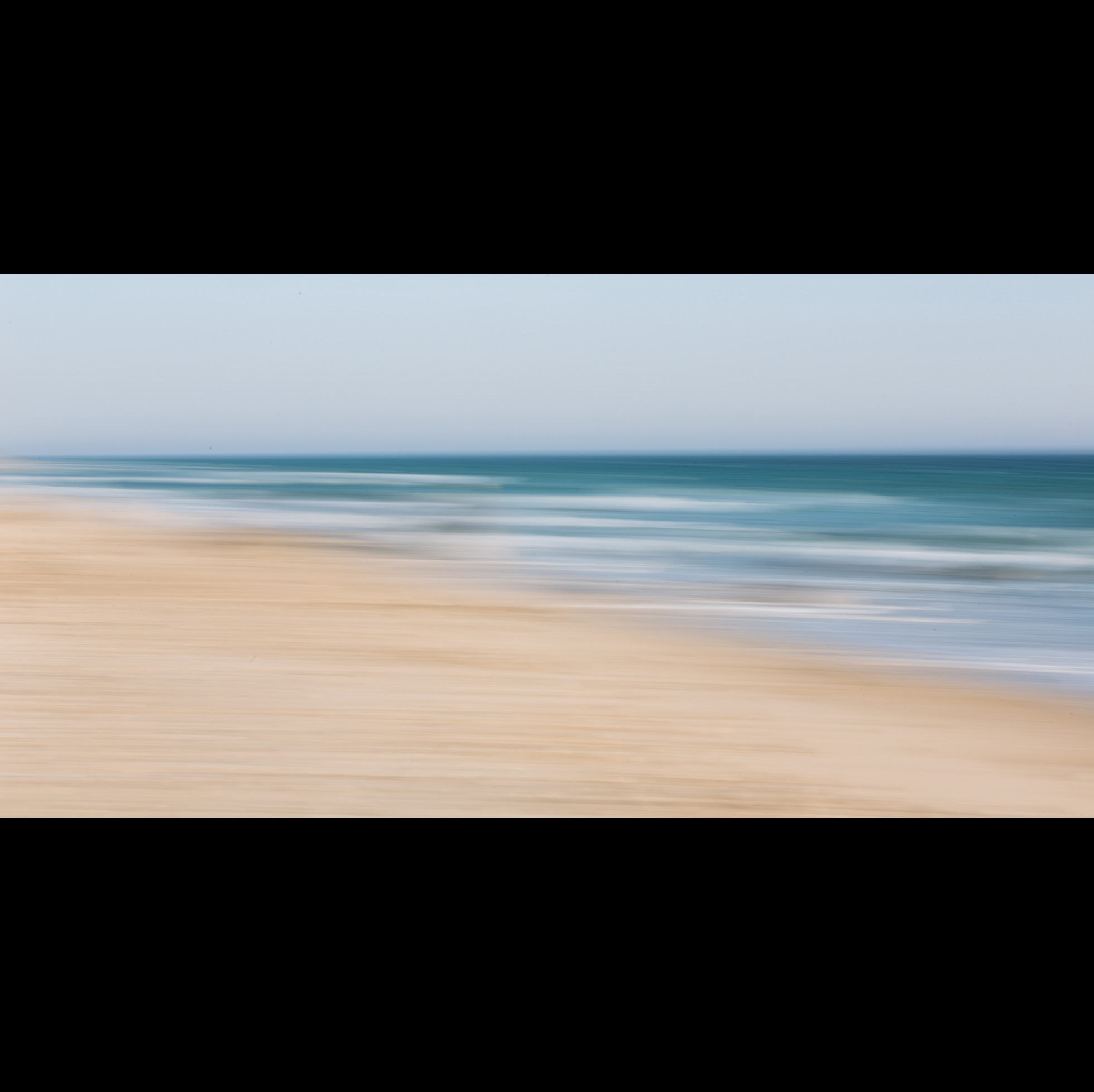 5.4 SLOW SURF