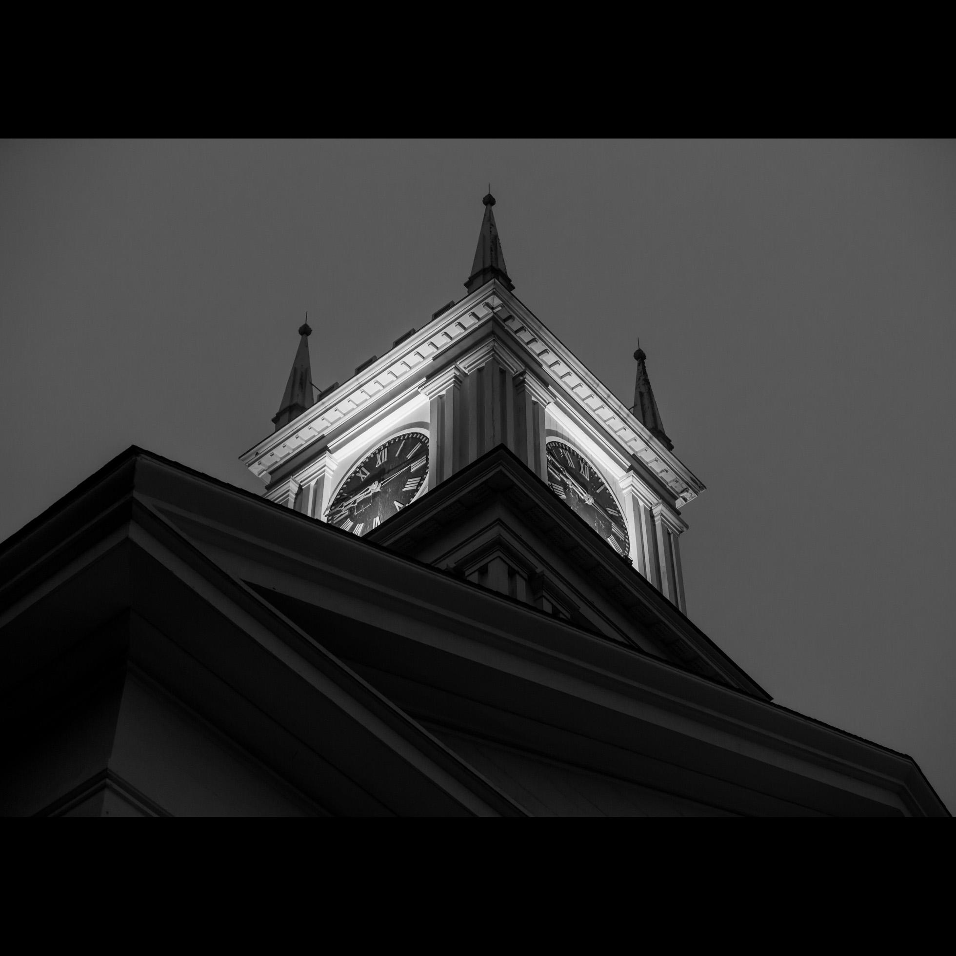 6.23 WHALING CHURCH FOG