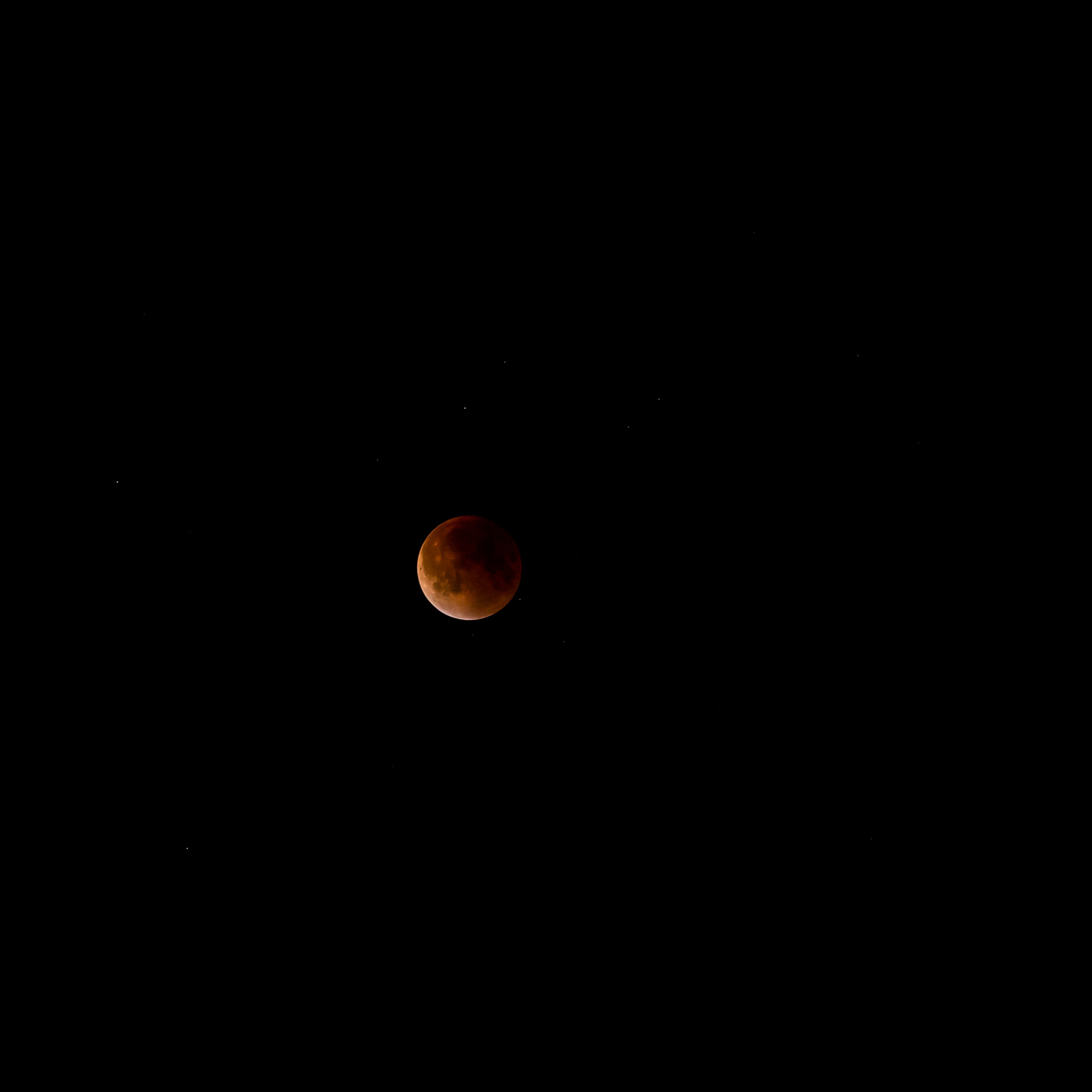 9.28 BLOOD ECLIPSE