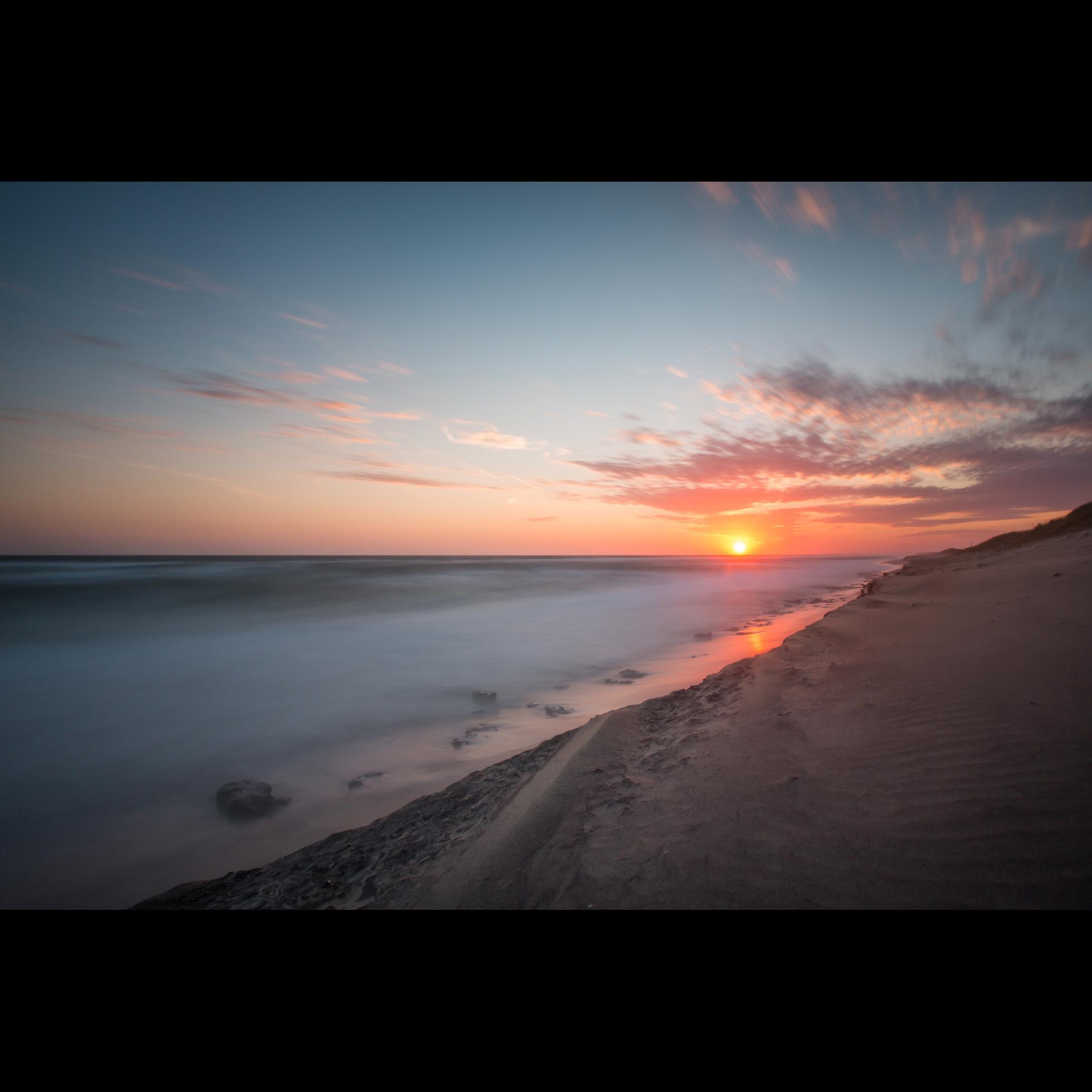 10.20 SOUTH BEACH STORM