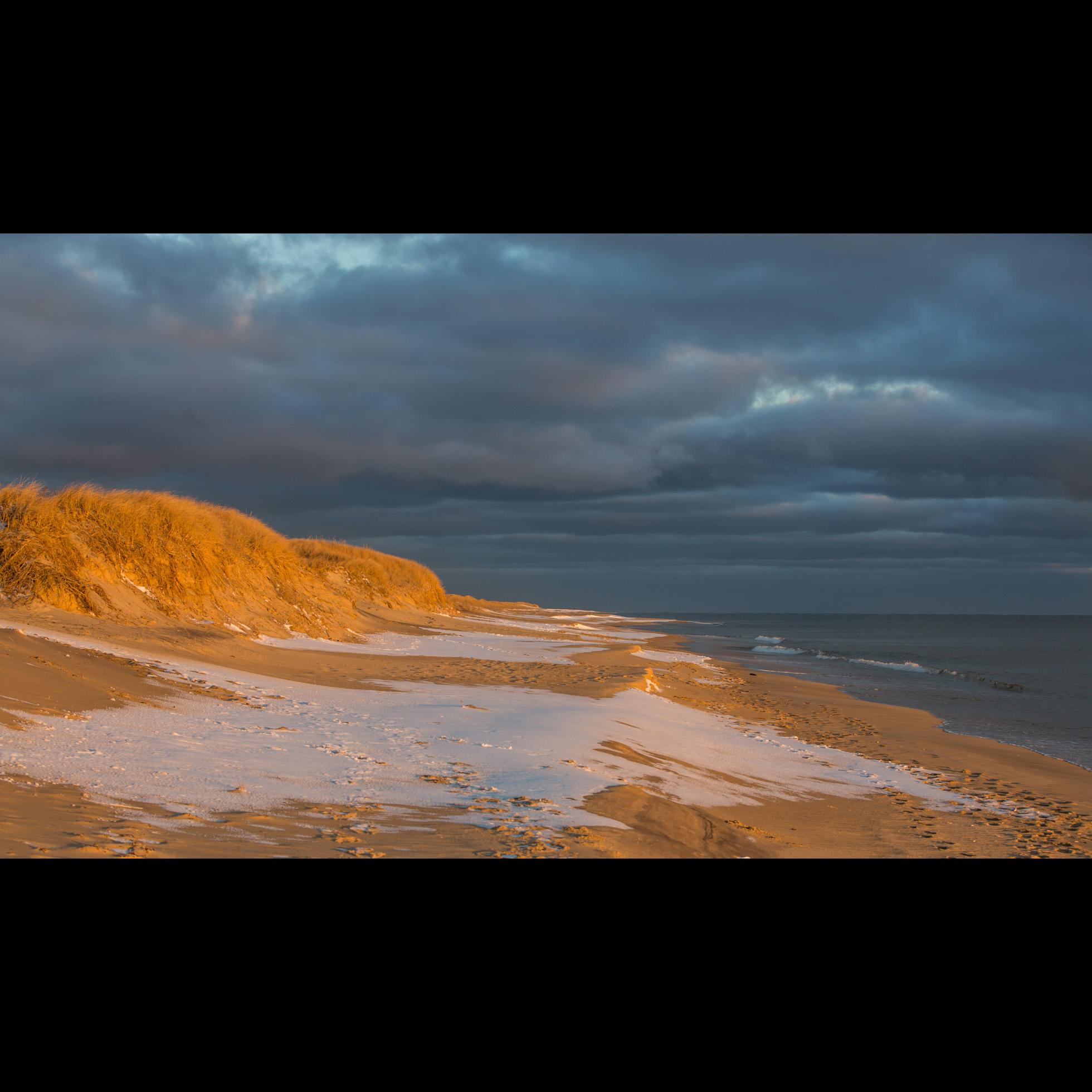 1.5 SOUTH BEACH SUNSET