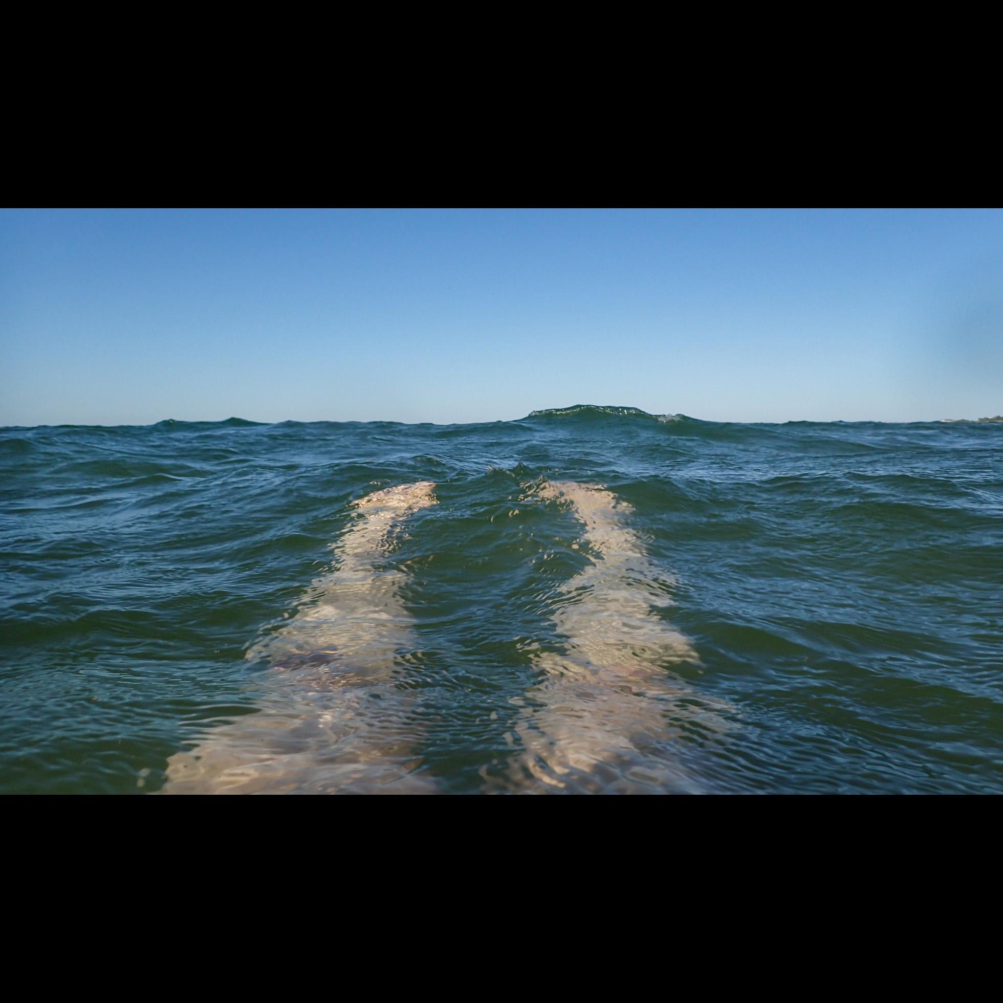 6.18 FIRST BEACH DAY