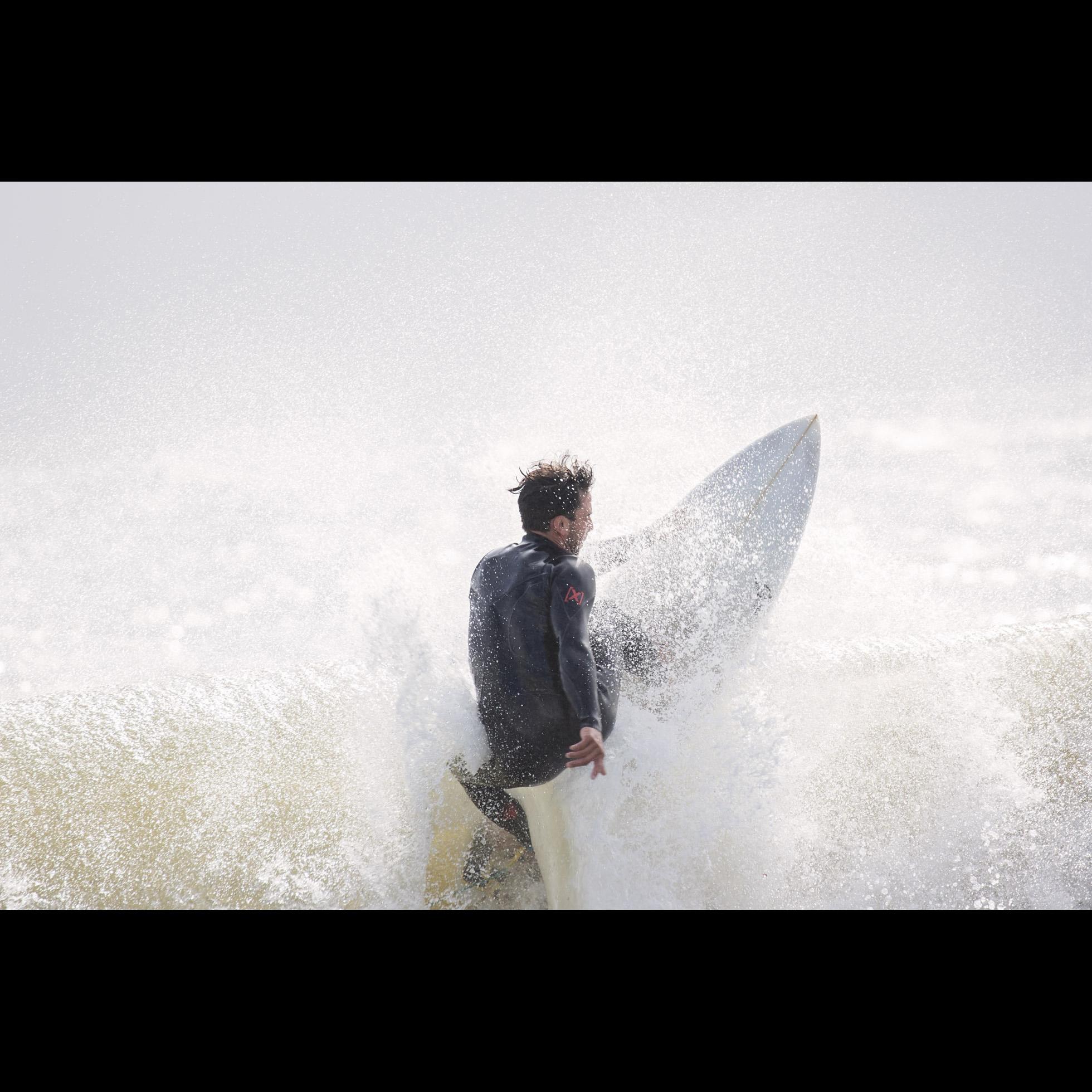 9.6 SURFER