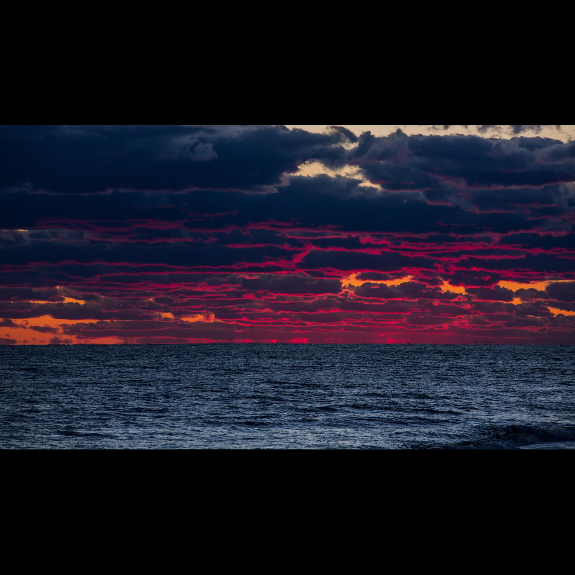 10.26 SUNSET SOUTH BEACH