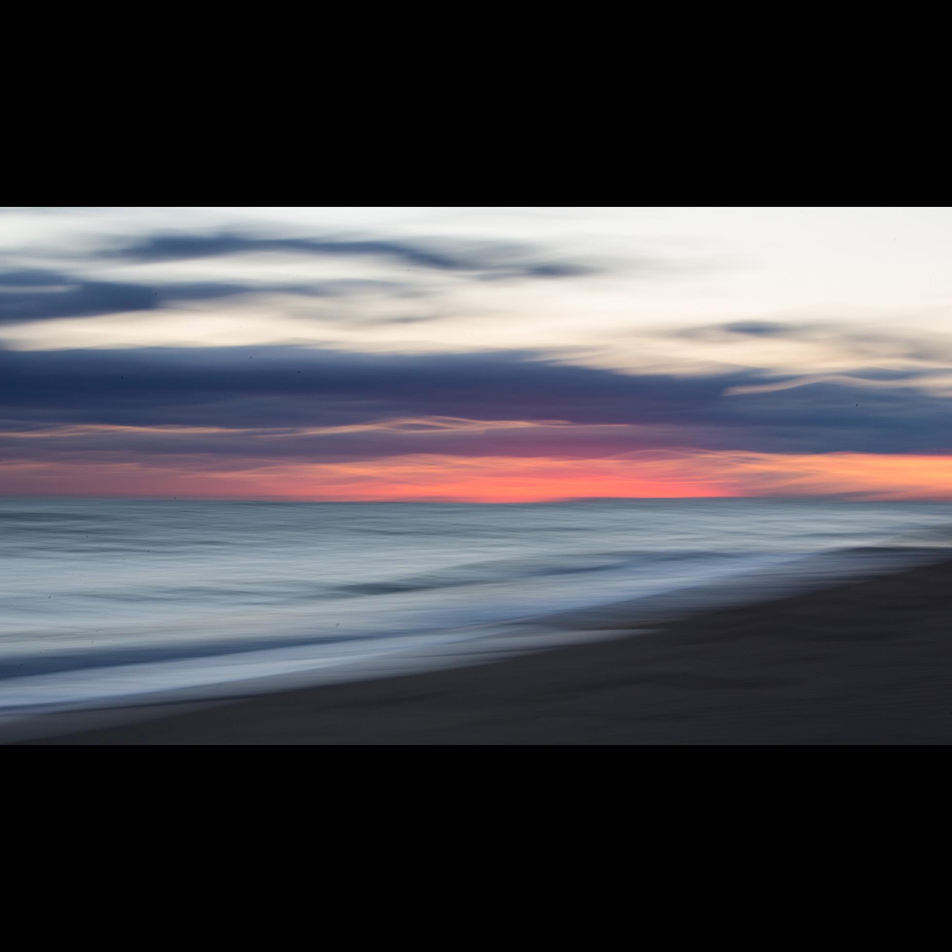 10.26 SOUTH BEACH PAN