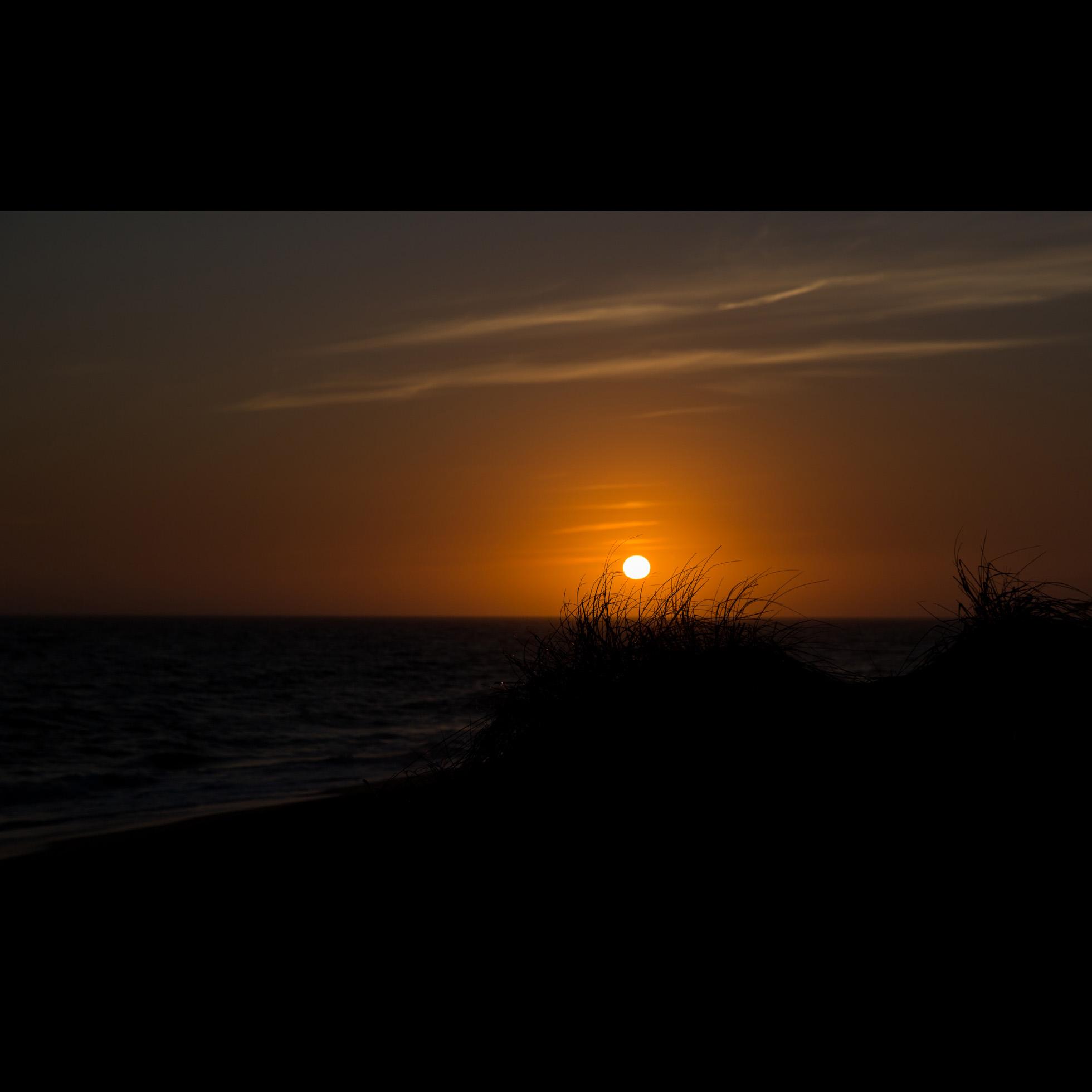 2.23 SOUTH BEACH