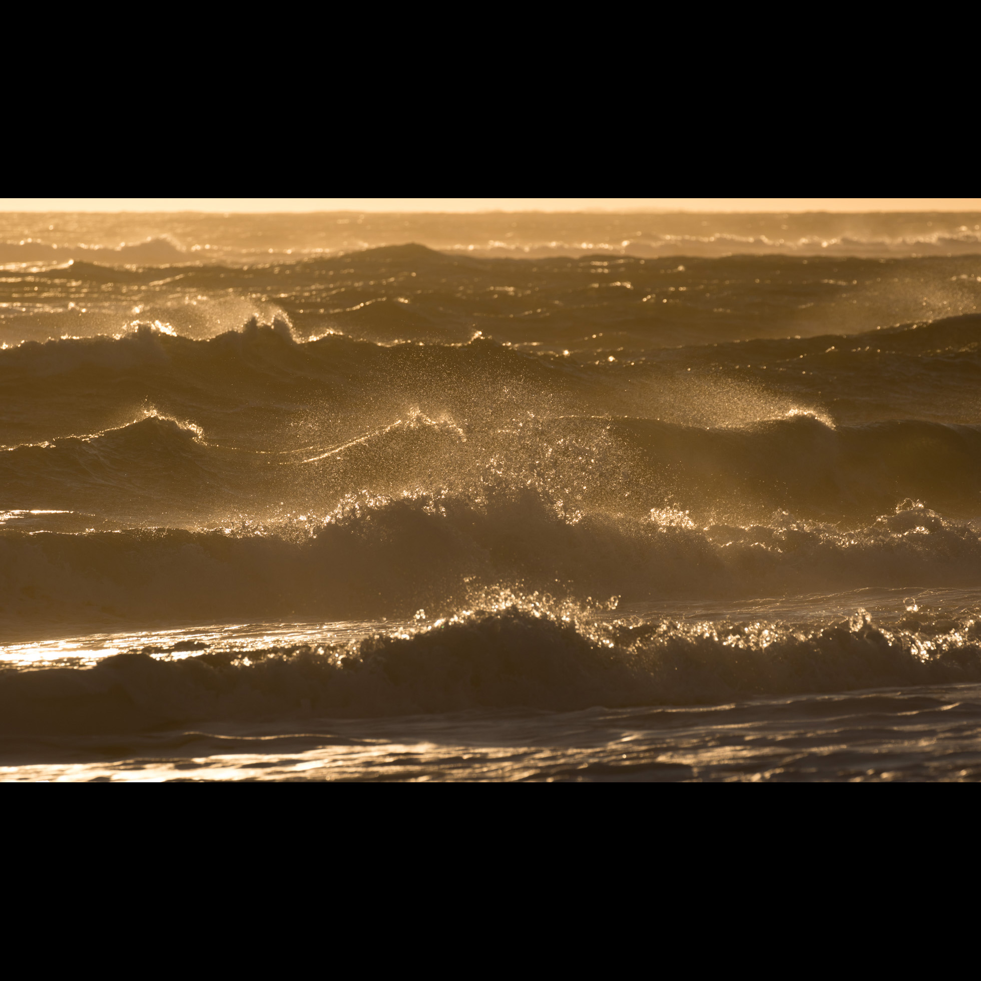 2.26 SUN AND WAVES