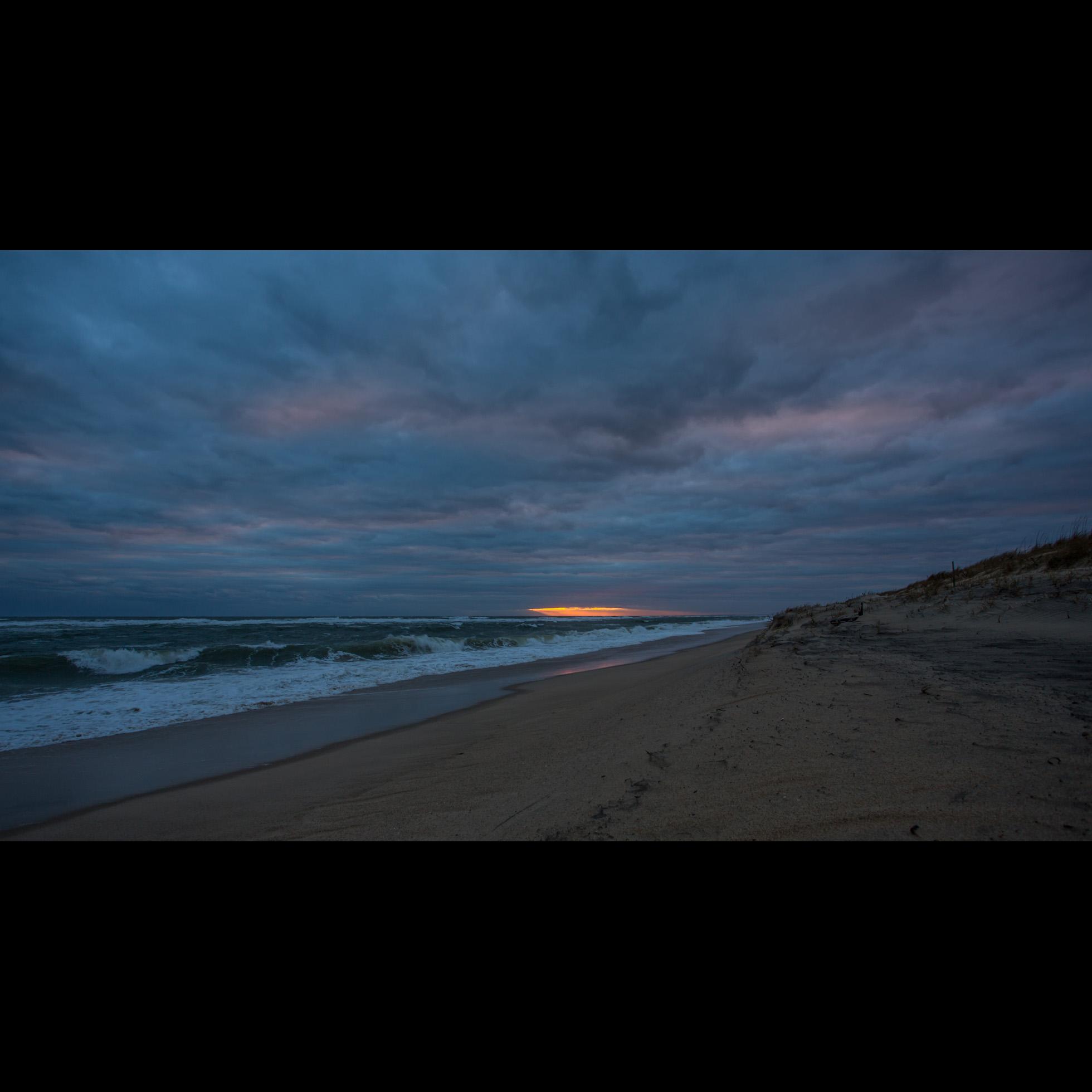 1.27 SOUTH BEACH