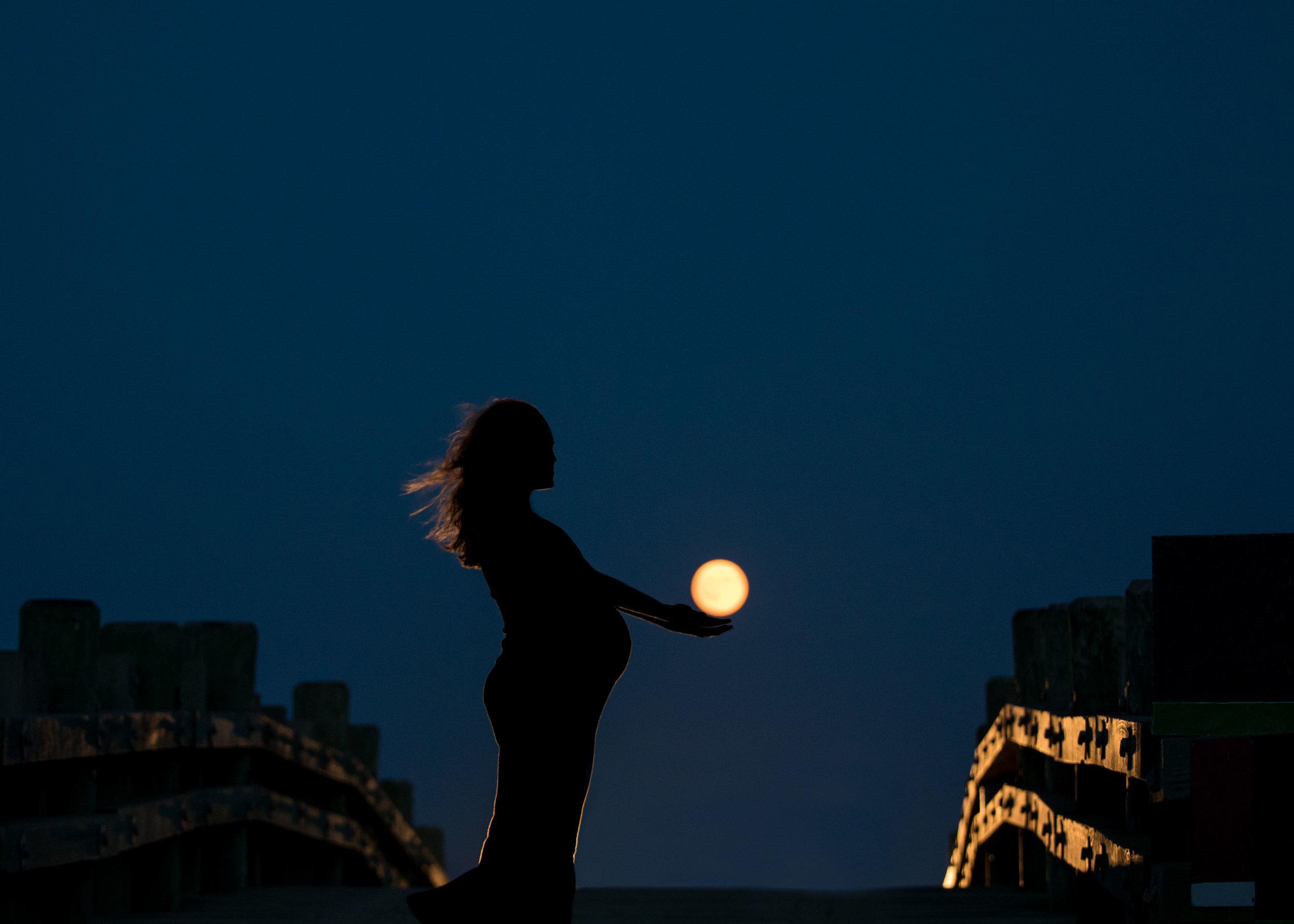 maria thibodeau photography (3).jpg