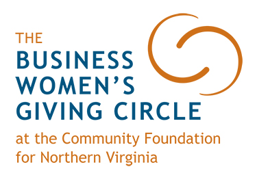 CFnova_BusWomCirc_Logo_LowRes.jpg