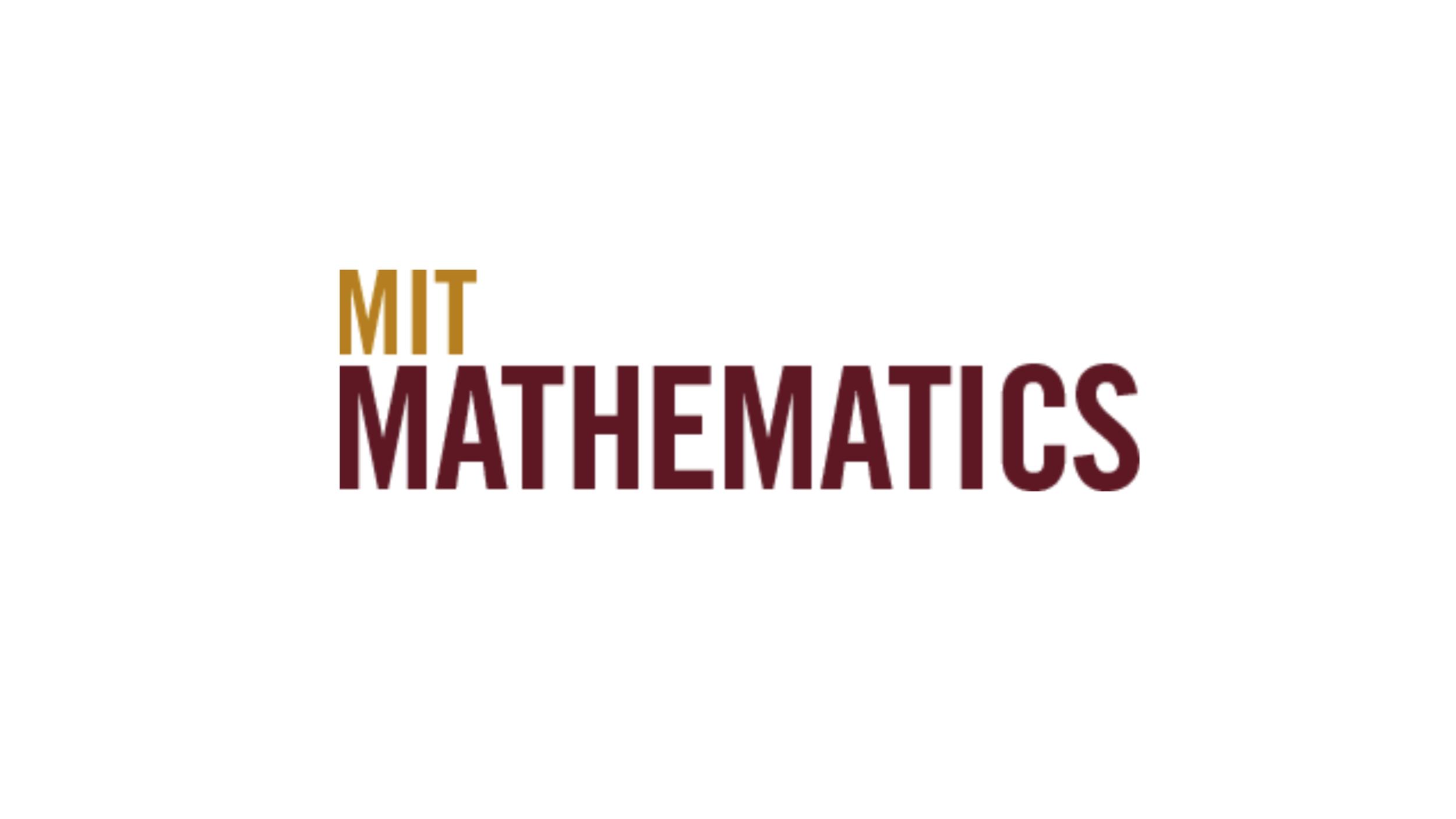 mit mathematics logo.png
