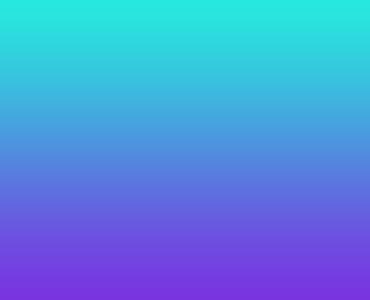 value-prop-01.png