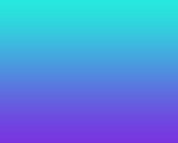 value-prop-03.png