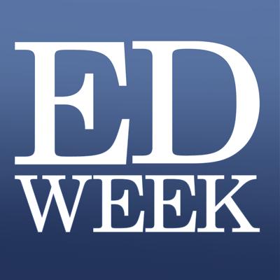 ed week.png
