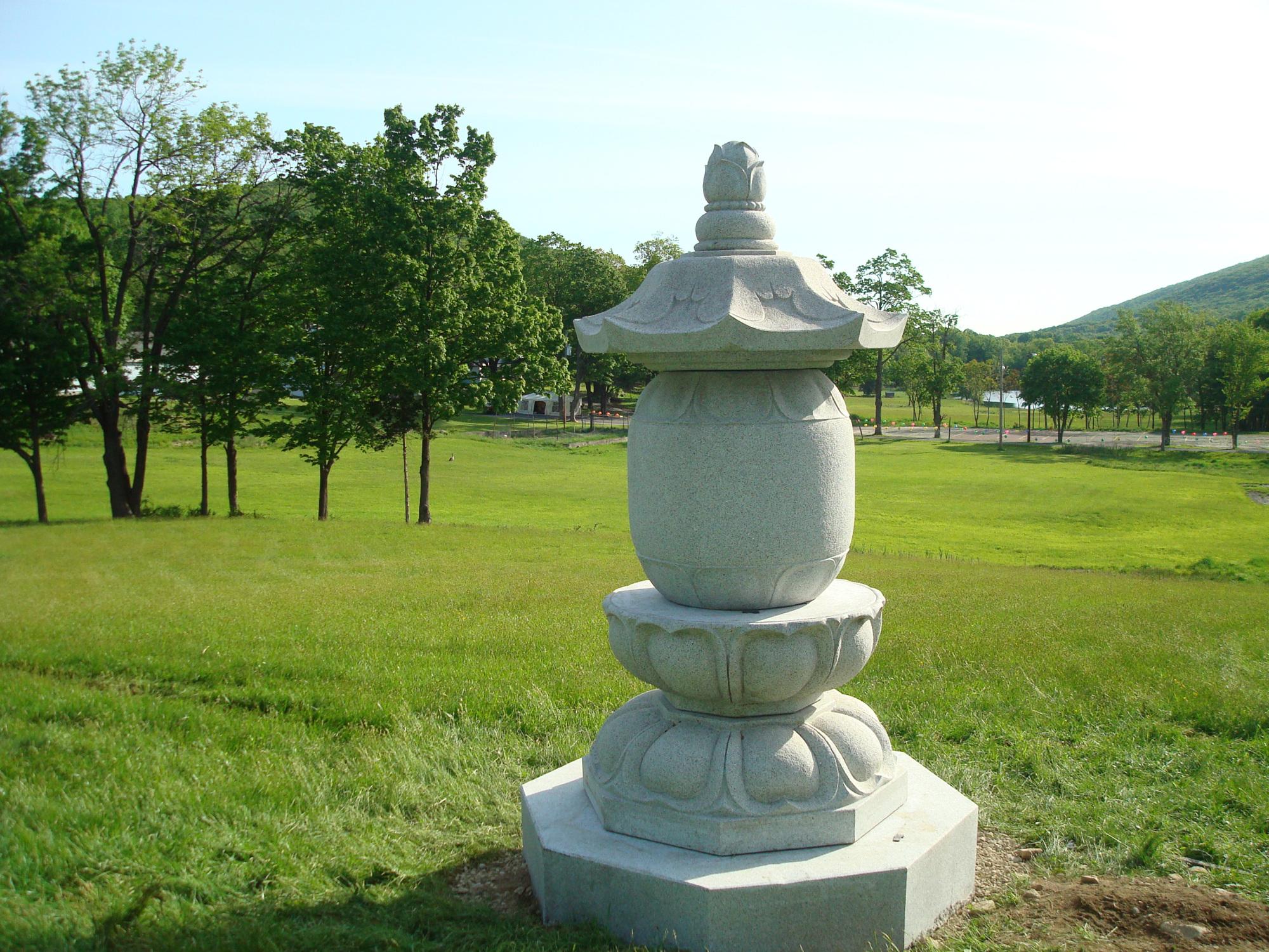 Sarira Pagoda.jpg