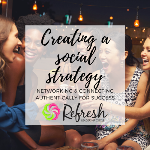 socialstrategy.png