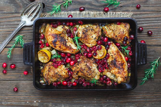 Garlic-Rosemary-Chicken-with-Cranberries-5.jpg
