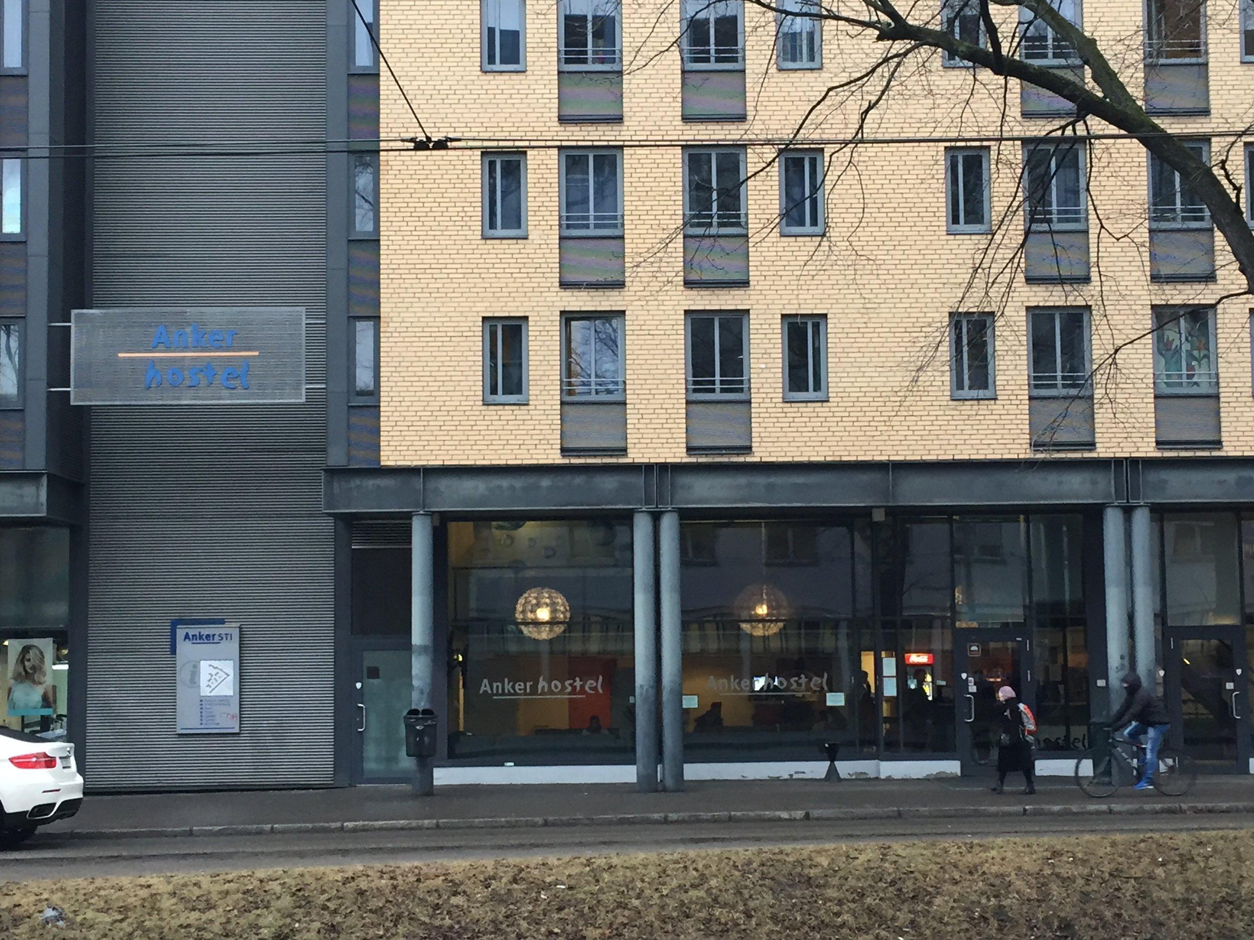 anker_hostel_front.jpg