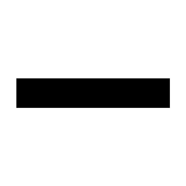 lululemon-web-logo.png