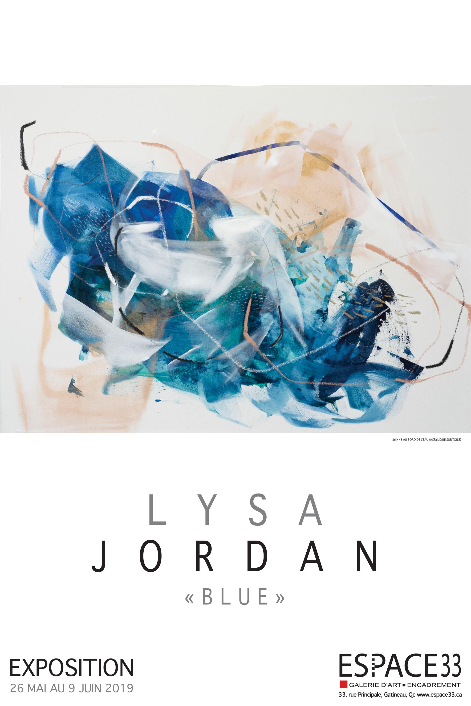 Lysa Jordan affiche 2  12x18_LJ_2019.jpg