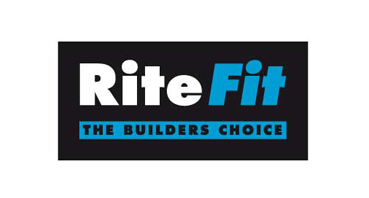 rite-fit.png