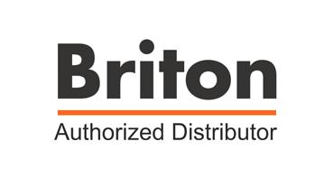 briton.png