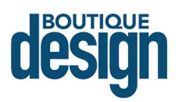 boutique design.png