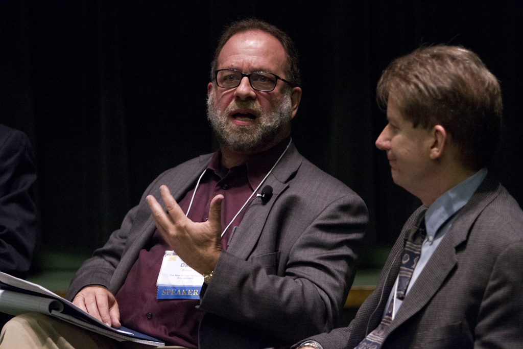 Michigan Meeting on Public Engagement 1.jpg