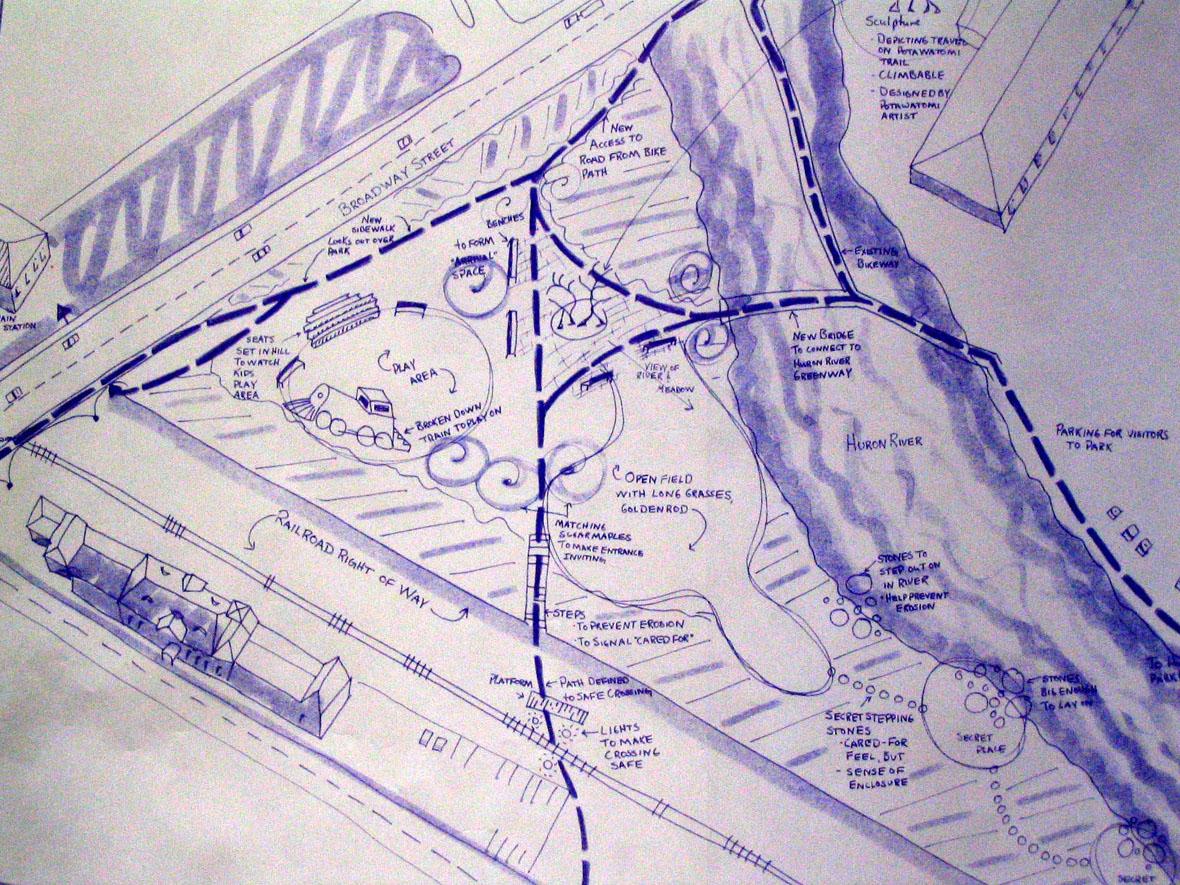 Bway Park new design--FOUR.jpg