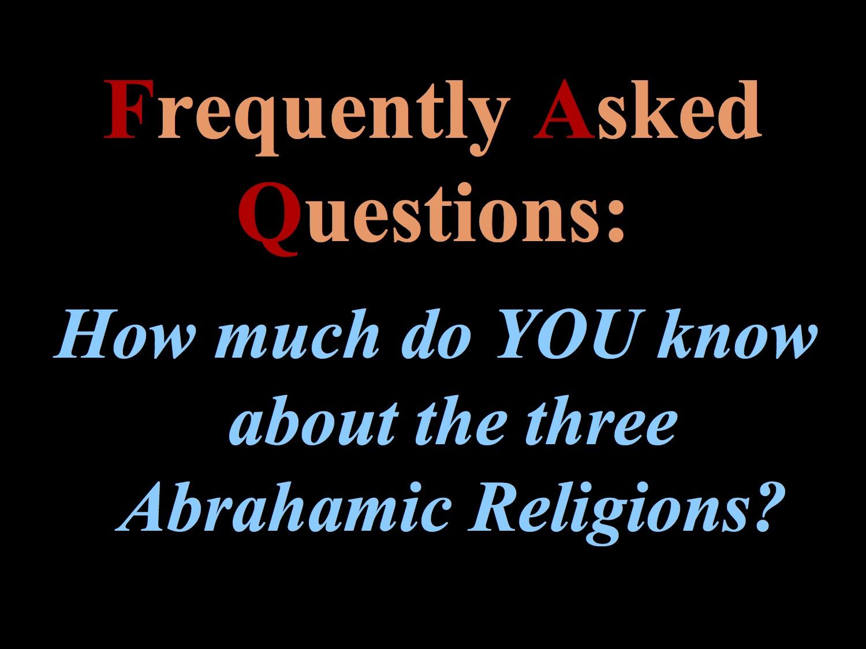 FAQ top image.jpg
