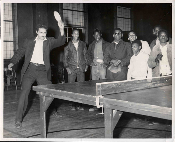 Hamblin Center ping pong.jpg