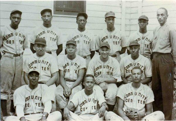 Hamblin CC baseball team.jpg