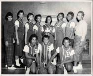 Hamblin Center girls basketball team.jpg
