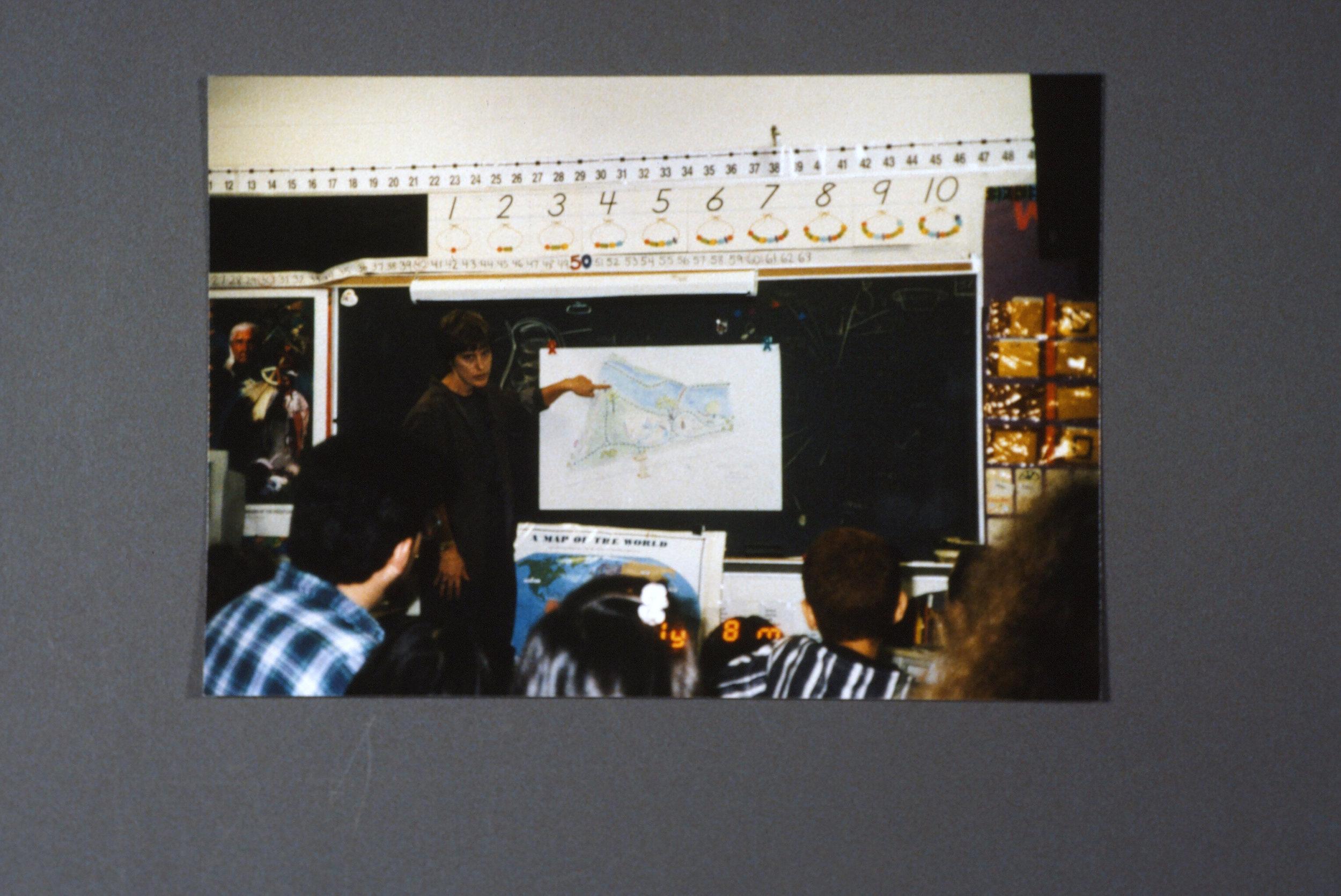 Broadway Park lanscape student presentation to elementary students copy.jpeg