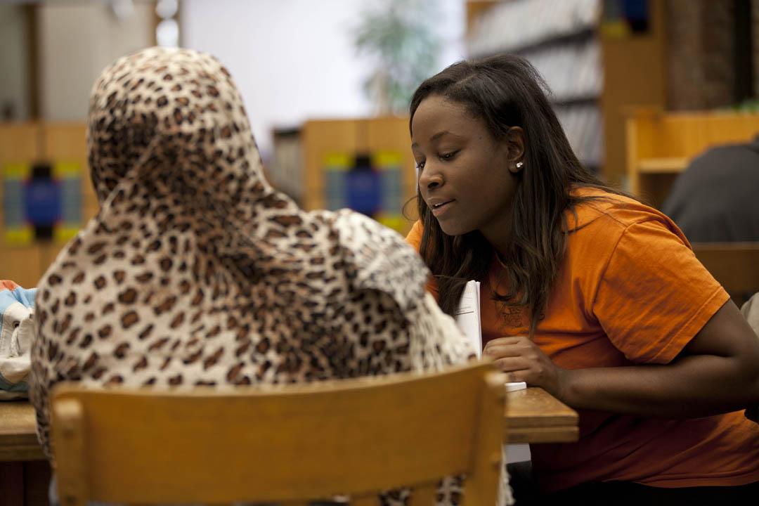 HCCP student tutoring.jpg