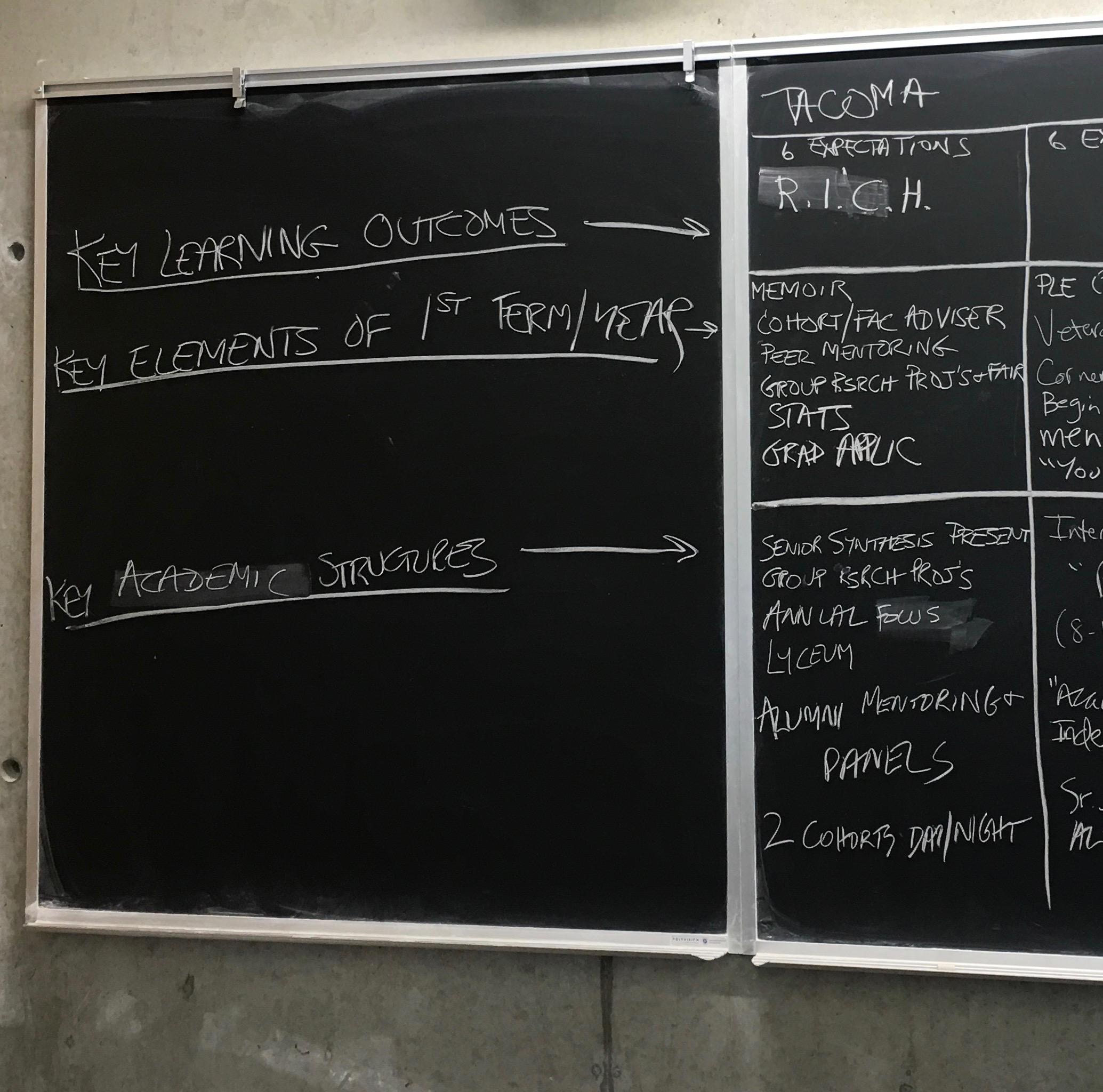 enlargement of blackboard.jpg