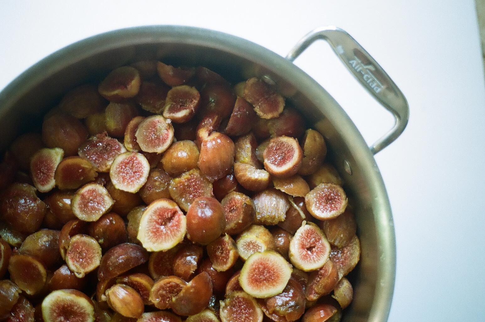 Figs - 2