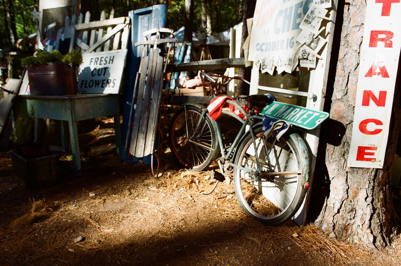 Country Living Fair 16.jpg