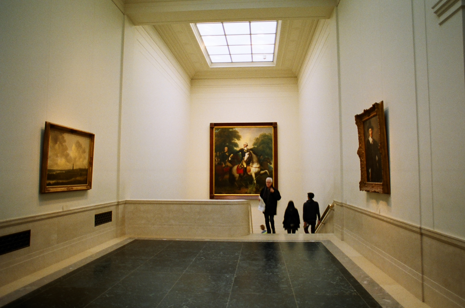 National Gallery of Art 2.4