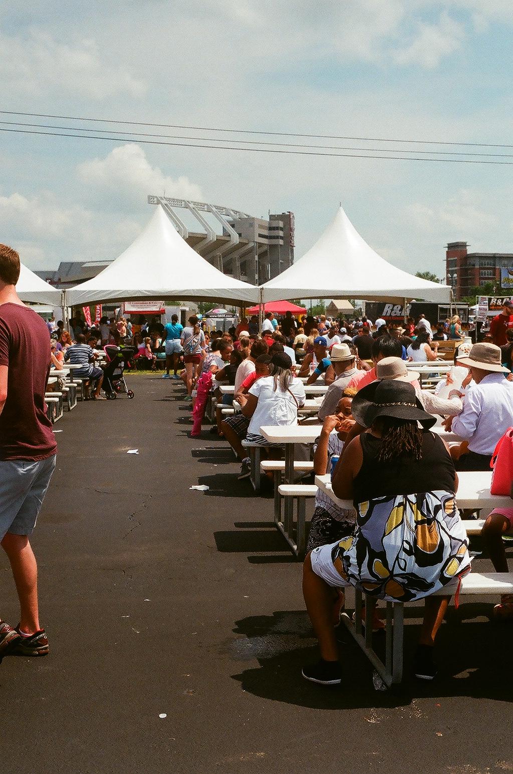 Food Truck Festivals of America 3